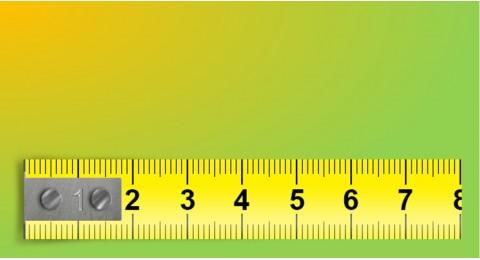 Рекомендации по подбору размера люка под плитку